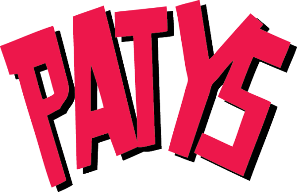 Patys Restaurant
